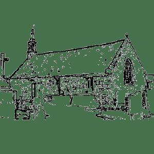 Concert à Plougonvelin (29) @ Chapelle de la Pointe St Mathieu | Plougonvelin | Bretagne | France